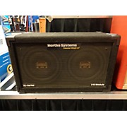 Hartke HS210XL Bass Cabinet
