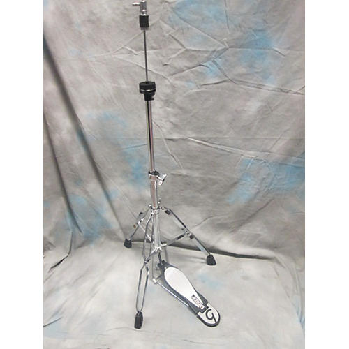 Gretsch Drums HS2128 Hi Hat Stand-thumbnail