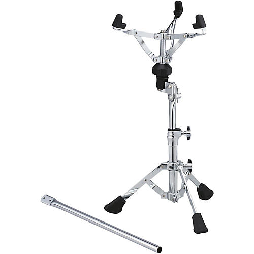 Tama HS40TP Practice Pad Stand-thumbnail
