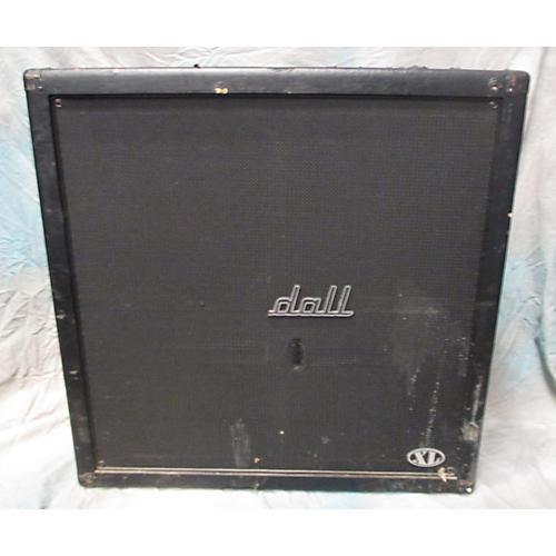 Randall HS412XLX Guitar Cabinet