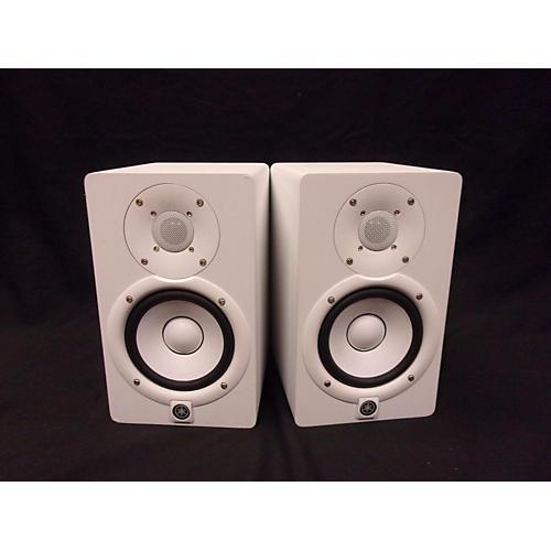 Yamaha HS5 Pair Powered Monitor-thumbnail