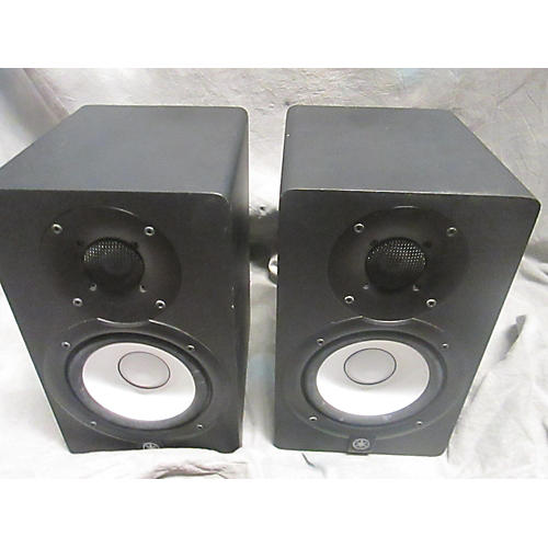 Yamaha HS5 Pair Powered Monitor-thumbnail