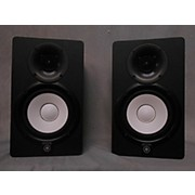 Yamaha HS5 Pair Powered Monitor