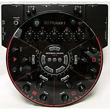 Roland HS5 Powered Mixer