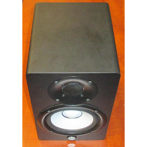 Yamaha HS5 Powered Monitor