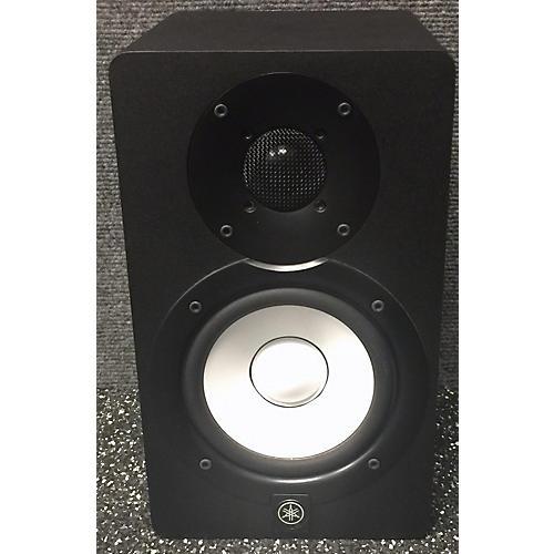 Yamaha HS5 Powered Monitor-thumbnail