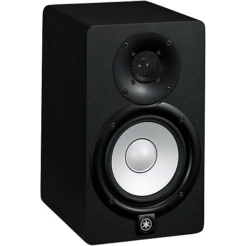 Yamaha HS5 Powered Studio Monitor Pair-thumbnail