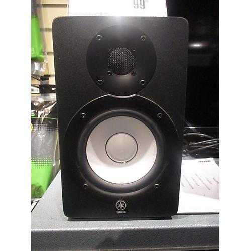 Yamaha HS50M Powered Monitor-thumbnail