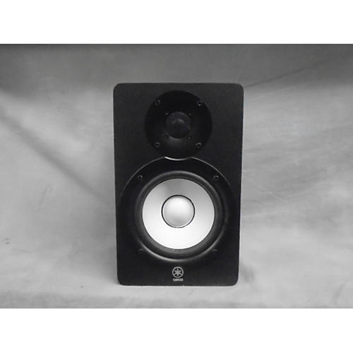 Yamaha HS50M Powered Monitor