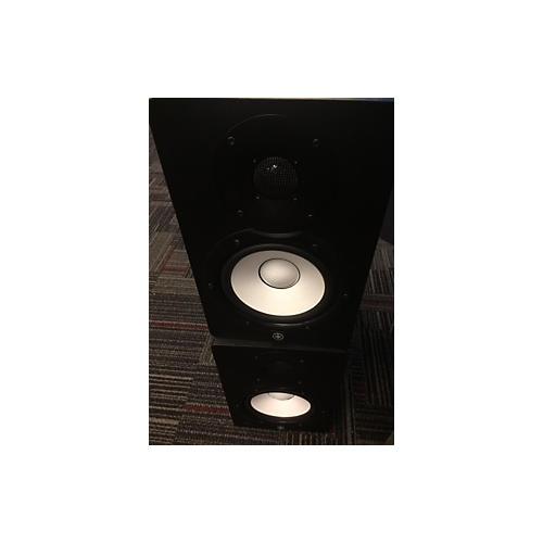 Yamaha HS7 Pair Powered Monitor-thumbnail