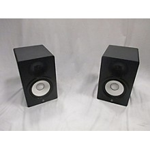 Yamaha HS7 Pair Powered Monitor