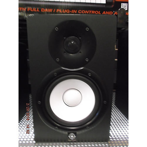 Yamaha HS7 Powered Monitor-thumbnail