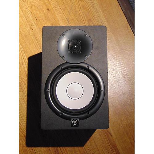 Yamaha HS7 Powered Monitor-thumbnail