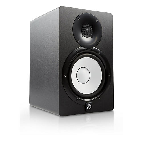 Yamaha HS7 Powered Studio Monitor-thumbnail