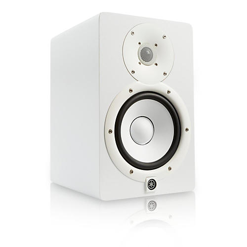 Yamaha Hs Studio Monitors Review