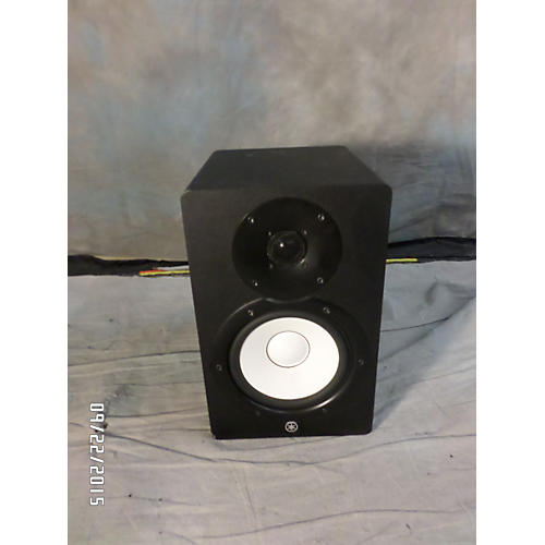 Yamaha HS7W Powered Monitor