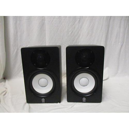 Yamaha HS8 Pair Powered Monitor-thumbnail