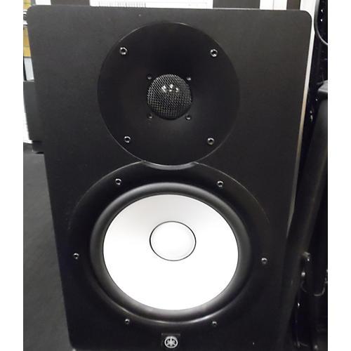 Yamaha HS8 Powered Monitor-thumbnail
