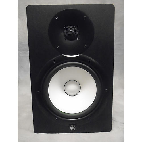 Yamaha HS8 Powered Monitor-thumbnail