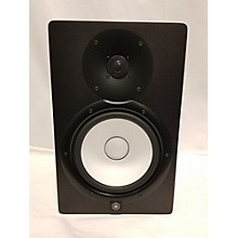 Yamaha HS8 Powered Monitor