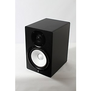 Yamaha HS8 Powered Studio Monitor by Yamaha