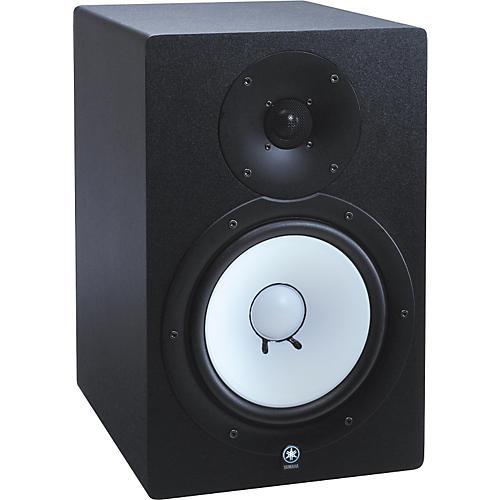Yamaha HS80M 8