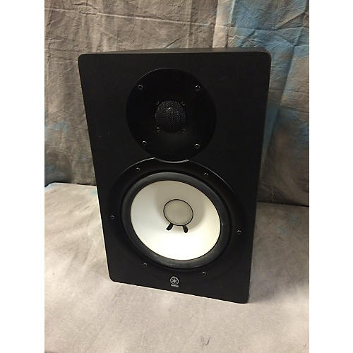 Yamaha HS80M Powered Monitor
