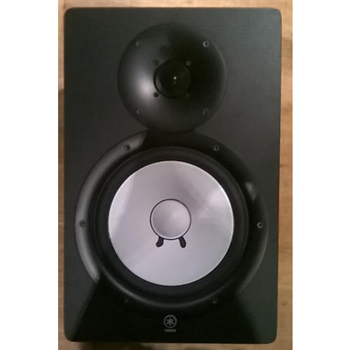 Yamaha HS80M Powered Monitor-thumbnail