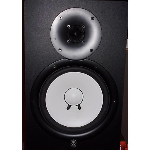 Yamaha HS80M Powered Monitor