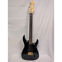 Hohner HS90SN Solid Body Electric Guitar