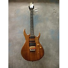 Carvin HSS DOUBLE CUTAWAY Solid Body Electric Guitar
