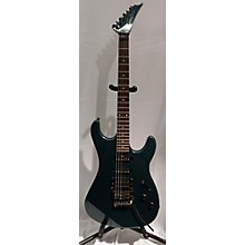 Phantom HSS S STYLE Solid Body Electric Guitar