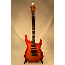 Arbor HSS Solid Body Electric Guitar