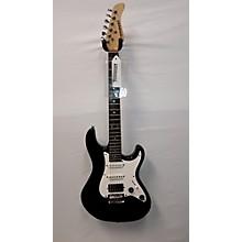 Fernandes HSS Solid Body Electric Guitar