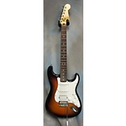 Squier HSS USB Solid Body Electric Guitar