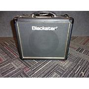 Blackstar HT-1 Tube Guitar Combo Amp