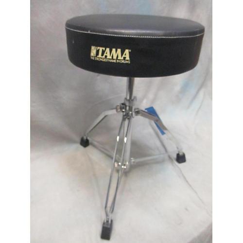 Tama HT-130 Drum Throne