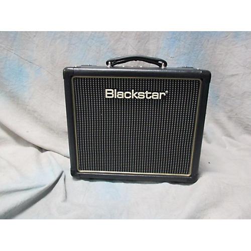 Blackstar HT- 1R Guitar Combo Amp-thumbnail
