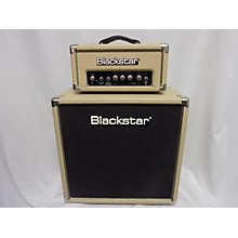 Blackstar HT-1R Guitar Stack Guitar Stack