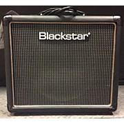 Blackstar HT 1w 1X8 Guitar Combo Amp