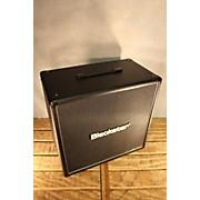 Blackstar HT-408 Guitar Cabinet
