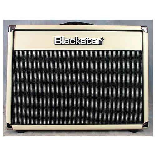Blackstar HT-5TH Limited Edition Tube Guitar Combo Amp-thumbnail