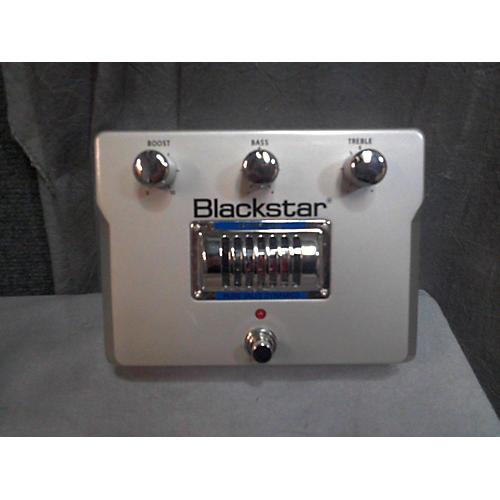 Blackstar HT-Boost Tube Boost Effect Pedal-thumbnail