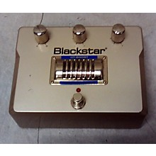 Blackstar HT-Boost Tube Boost Effect Pedal