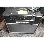 Blackstar HT Club 20W Tube Guitar Combo Amp