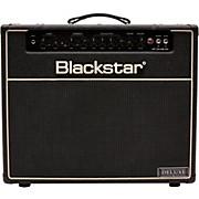 Blackstar HT Club 40 40W 1x12 Tube Guitar Combo Amp