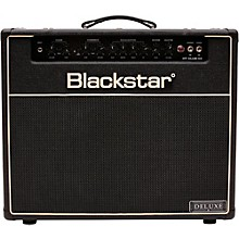 Blackstar HT Club 40 40W 1x12 Tube Guitar Combo Amp
