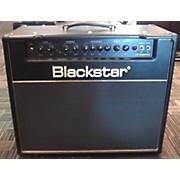 Blackstar HT Club 40 Venue 40W 1x12 Tube Guitar Combo Amp