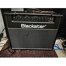 Blackstar HT Club 40 Venue 40W 1x12 Tube Guitar Combo Amp