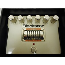 Blackstar HT-DIST Tube Distortion Effect Pedal